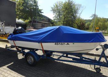 Bootsplane Für Transport