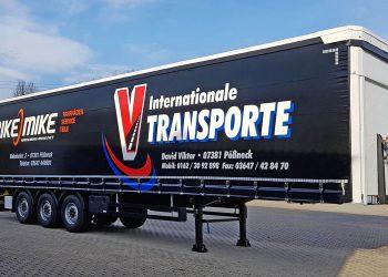 05 Sattel V Transporte