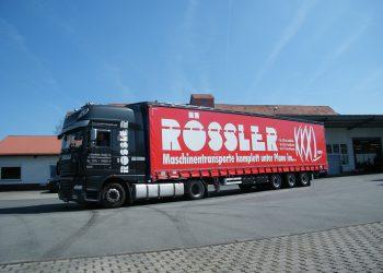 06 Sattel Roessler